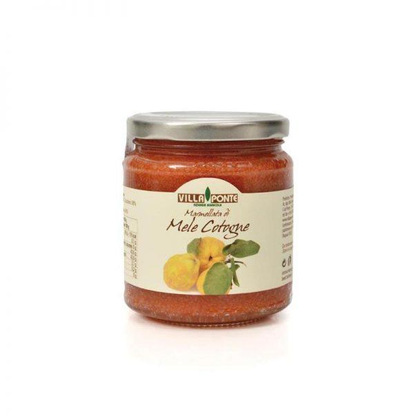 lasiciliaintavola-marmellata-mele-cotogne