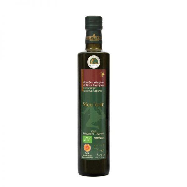 lasiciliaintavola-olio-siculum-bottiglia
