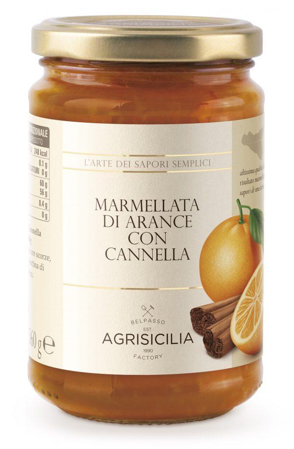 vasetto-arancia-e-cannella-ITA-(VASO-CEE-360)