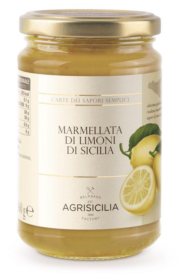 vasetto-limone-ITA-(VASO-CEE-360)