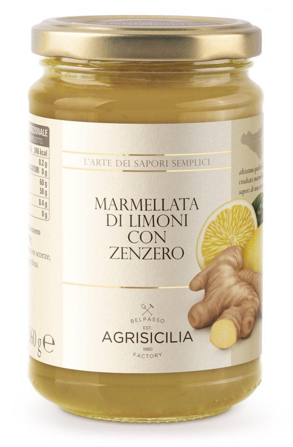 vasetto-limone-e-zenzero-ITA-(VASO-CEE-360)