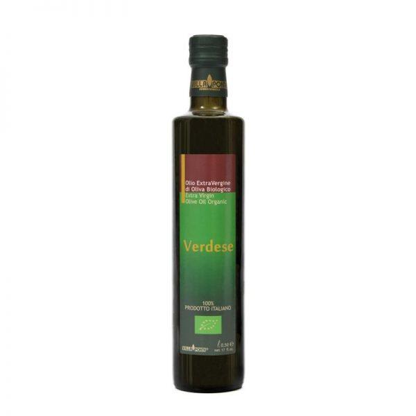lasiciliaintavola-olio-verdese-bottiglia-05l