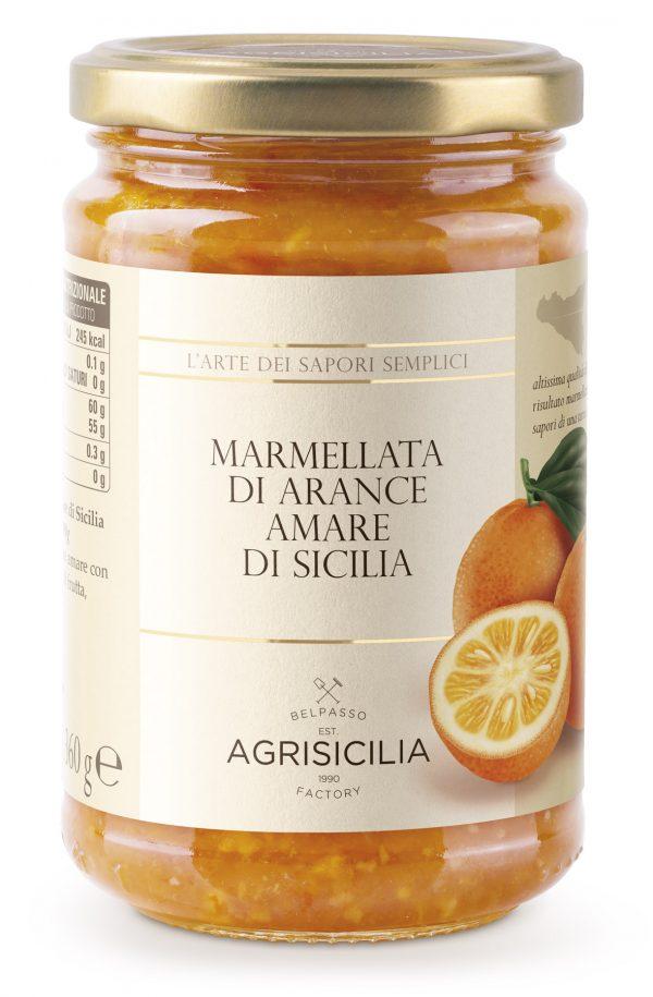 vasetto-arancia-amara-ITA-(VASO-CEE-360)