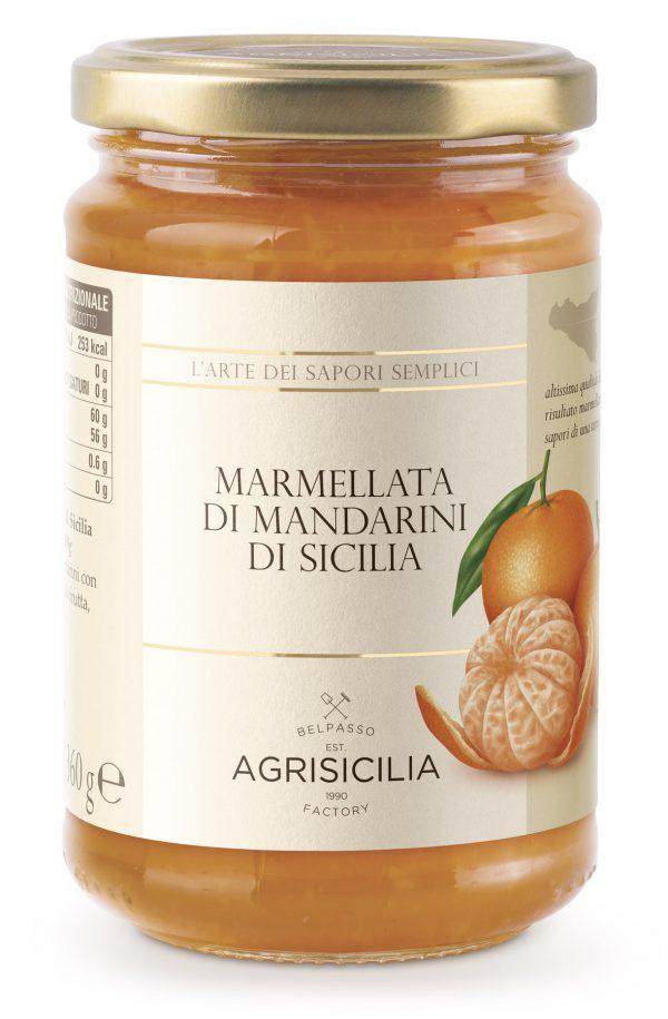 vasetto-mandarino-ITA-(VASO-CEE-360)